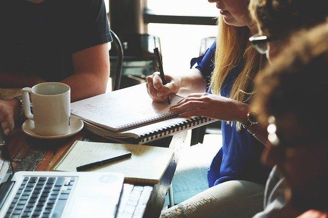 ייעוץ וליווי בנקאי לעסקים וחברות