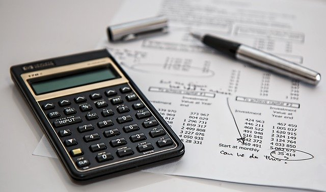 פתיחת עסק במס הכנסה