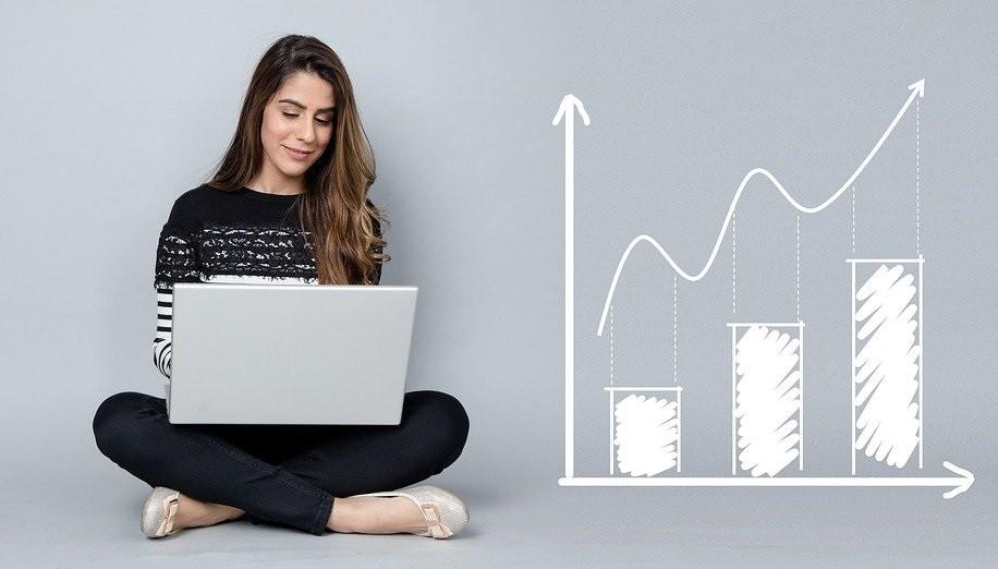 פתיחת עסק בעזרת הלוואה