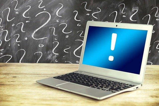 שאלות על תכנון מס ומיסוי ותשובות מאת רואה חשבון