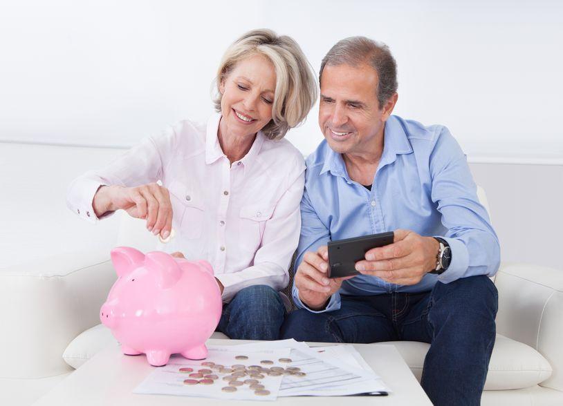 5 דברים שחשוב לדעת על תכנון פרישה