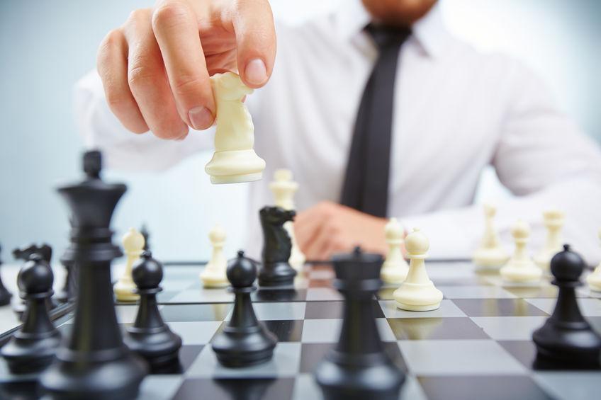 על תכנון פרישה, חשיבותו ואילו החלטות מתקבלות בתהליך