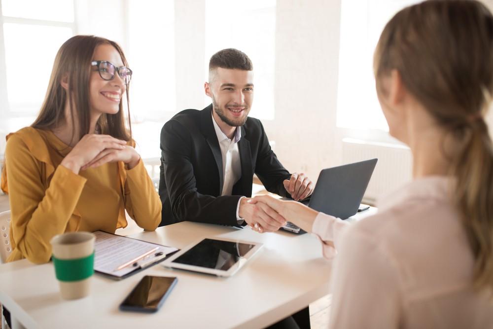 זכויות עובדים בחגים – מידע למעסיקים