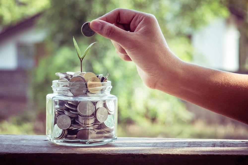 פנסיה וקרן השתלמות - כל מה שחייבים לדעת רגע לפני שמסתיימת השנה